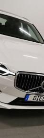 Volvo XC60 II FV23% 235KM 4X4 AWD INSCRIPTION Matrix Virtual DisplayNavi PANORAMA-4