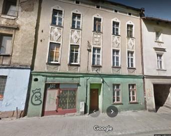 Dom Mysłowice, ul. Katowicka 24