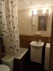 Mieszkanie do wynajęcia Piaseczno  ul. Młynarska – 43.7 m2