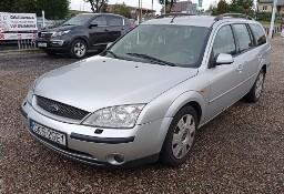 Ford Mondeo IV Klimatronik - Opłaty do 03/2022 - RATY -