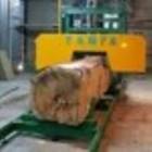 Ukraina. Wspolpraca. Drewno 15 zl/m3. Produkcja europalet, desek, biomasy