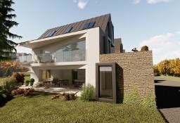 Mieszkania-apartamenty-Nowy Targ-okazja-od4500zlm2-miejsce postojowe w cenie