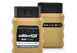 Emulator Adblue Obd2 Man Euro 4 5 Noox Płyn