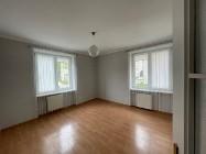 Mieszkanie na sprzedaż Łódź Bałuty ul.  – 55.55 m2