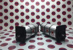 Pompa Hydrauliczna do koparki Schaeff HR14 HR16 ZRH16