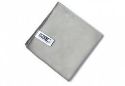 Ścierka do LCD Smart Microfiber System