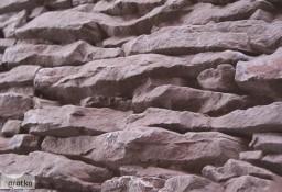 Kamień Dekoracyjny, Ozdobny Wewnętrzny i Zewnętrzny-Elewacyjny