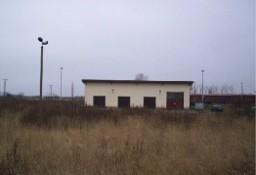 Lokal Hrubieszów, ul. Nowa