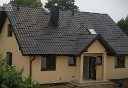 Nowy dom Bytom, ul. Zbudujemy Nowy Dom Solidnie Kompleksowo