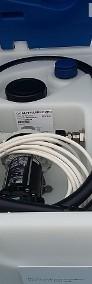 Mobilny zbiornik do przewozu Adblue 200 L-3