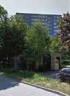 Mieszkanie na sprzedaż Lublin  ul. Błękitna – 49.75 m2