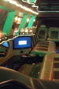 limuzyna na studniówkę łódź,wynajem limuzyn na studniówki łódź-2
