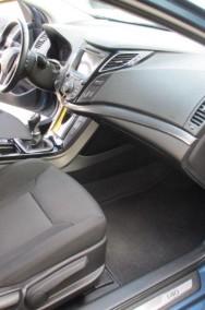 Hyundai i40 1.7 CRDi Business-2