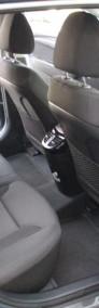 Hyundai i40 1.7 CRDi Business-3