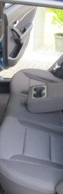 Hyundai i40 1.7 CRDi Business-4