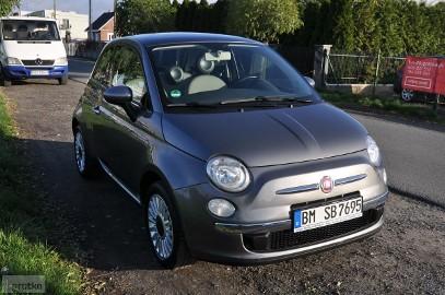 Fiat 500 1.2 8V Pop Euro5