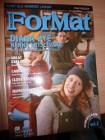 Podręcznik do angielskiego Format 2 Intermediate