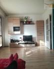 Mieszkanie Pruszków, ul. Dębowa