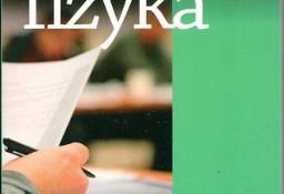 Matura 2011. Fizyka - arkusze egzaminacyjne