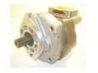 Pompa hydrauliczna do Fiat-1