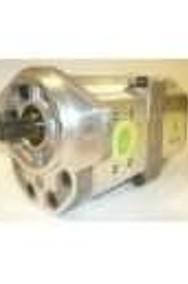 Pompa hydrauliczna do Fiat-2