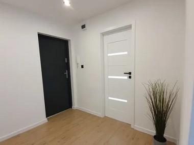Sprzedam Mieszkanie po remoncie - dwa pokoje - 38m2 -1