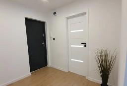 Sprzedam Mieszkanie po remoncie - dwa pokoje - 38m2