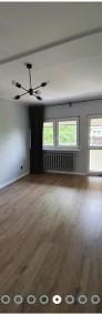 Sprzedam Mieszkanie po remoncie - dwa pokoje - 38m2 -4