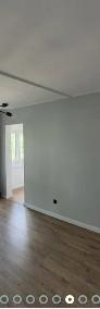 Sprzedam Mieszkanie po remoncie - dwa pokoje - 38m2 -3