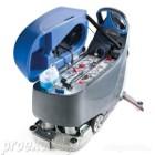 baterie, akumulatory do szorowarek, zmywarek, zamiatarek