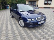Rover 25 2.0 TD Classic