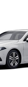Mercedes-Benz Klasa A W177 W177 2018-4