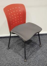 Krzesło gościnne SITAG REALY G206820