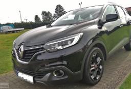 Renault Kadjar I 1,2i 130KM