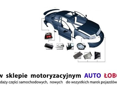 PEUGEOT 307 01-05 H7+H1+H1 PRAWA LUB LEWA LAMPA REFLEKTOR NOWY DEPO Peugeot 307-2