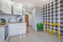 Mieszkanie na sprzedaż Wrocław Kozanów ul. Dzielna – 37.35 m2