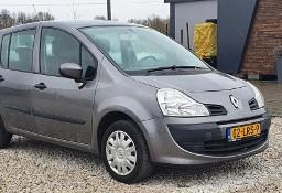 Renault Modus AUTOMAT