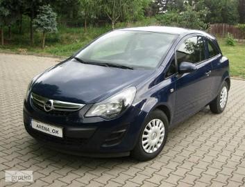 Opel Corsa D 1.2 16V Enjoy