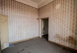 Sprzątanie po zgonie  Golub-Dobrzyń - Kastelnik dezynfekcja po zmarłych