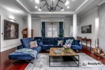 Dom na sprzedaż Poznań  ul.  – 750 m2