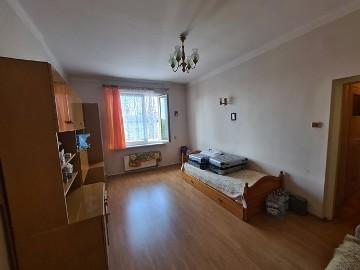 Mieszkanie Mikołów, ul. Grunwaldzkie