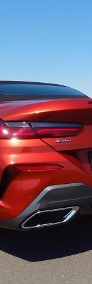 BMW SERIA 8 G14 Cabrio 840d 3.0d 320 KM xDrive M-PAKIET Laser-4