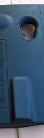 7M5Q-6N041-AD OSŁONA SILNIKA FORD 2.0 DIESEL EURO 4 MODELE 2003-2012r.-4