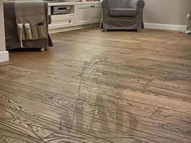 Mad Podłogi - Handmade Premium Floors-1