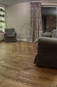 Mad Podłogi - Handmade Premium Floors-2