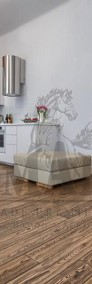 Mad Podłogi - Handmade Premium Floors-3