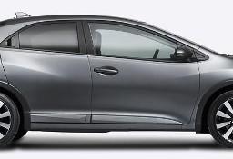 Honda Civic IX Negocjuj ceny zAutoDealer24.pl