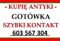 SKUP OBRAZÓW - KUPIĘ OBRAZY - STARE MALARSTWO - OBRAZY / OBRAZKI -  GOTÓWKA !!!!
