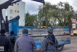 HDS Malbork Elbląg kurs