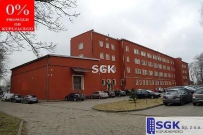 Lokal Katowice 0% Prowizji!!!